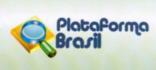 Ministério da Saúde – Plataforma Brasil