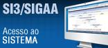Universidade Federal do Ceará – SIGAA